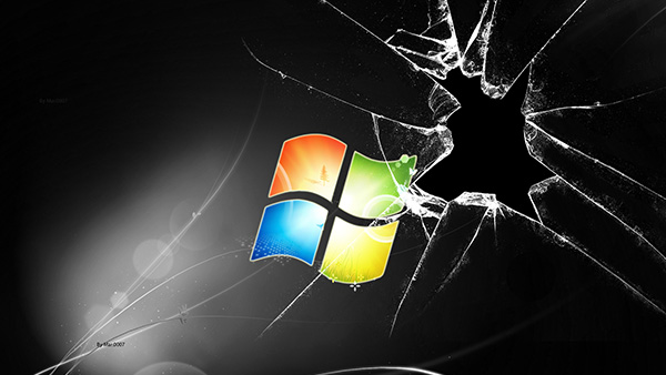 谷歌再次公开Windows新漏洞 比补丁星期二早两天的照片