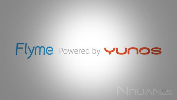 魅族:让更多的机型使用YunOS 坚持周更新的照片 - 1