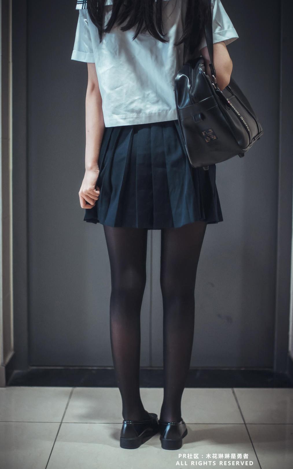 木花琳琳是勇者套写真集合