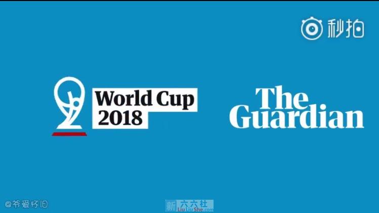 俄罗斯世界杯结束后,法国球迷们的疯狂一幕