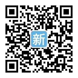 斗鱼tv轩子巨2兔个人唯美处女**集《不放假》 liuliushe.net六六社 第2张