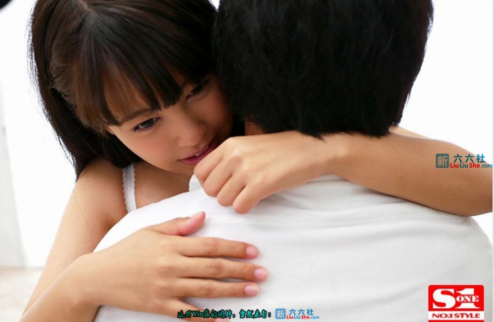 「I级神乳」夕美紫苑挑战宇都宫紫苑,将要继承新一代「神乳」称号