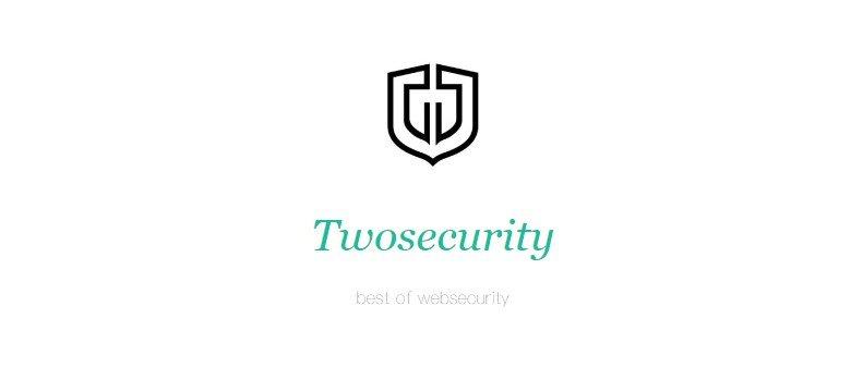 网络WEB安全渗透测试基础视频教程