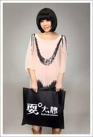 刘湘萍:穿出影响力 穿衣搭配视频
