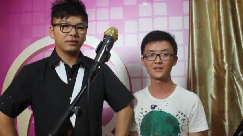麦霸训练营零基础如何学唱歌教程声乐教学入门自学视频30课程全套