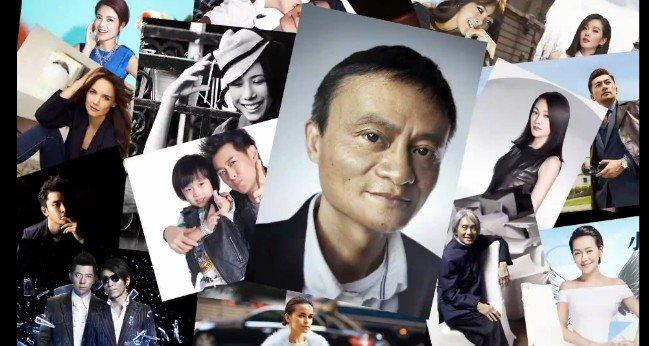 刘杨:造像之术-Photoshop商业人像精修