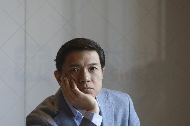 中国科协回应提名李彦宏候选院士:贡献在搜索引擎