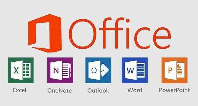 Office2003-Office2019 全版本完整激活版-福禄吧