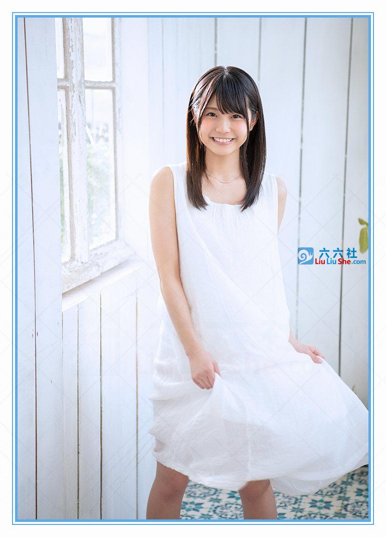 永野一夏最好看的是哪一部?为什么她会是最火的女艺人? liuliushe.net六六社 第2张