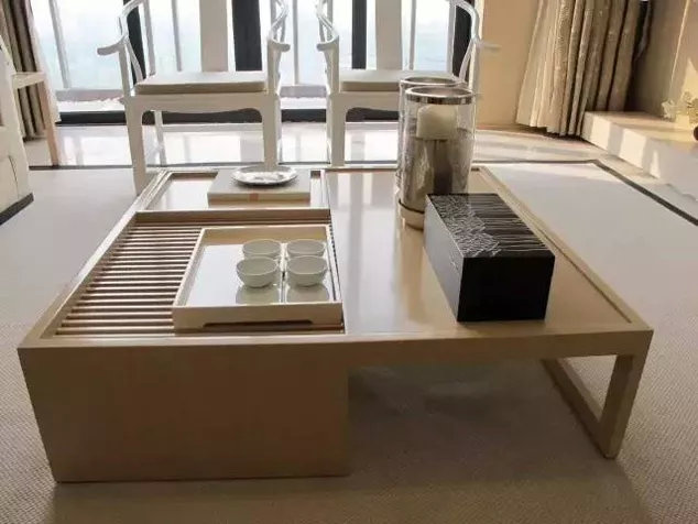 家具清洁保养8妙招-家具美容网