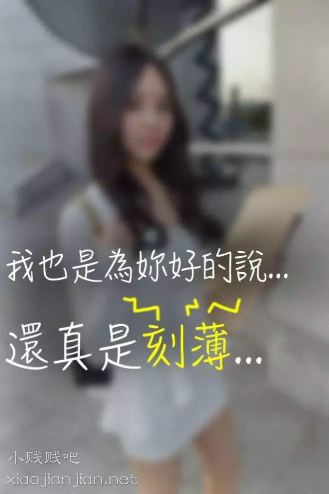 韩国真人摄影漫画《 职场上司 · 热情的女领导 》第一到五话[164P]-sm-『游乐宫』Youlegong.com 第4张