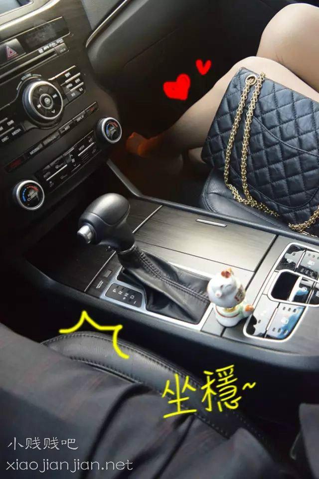 韩国真人摄影漫画《 职场上司 · 热情的女领导 》第一到五话[164P]-sm-『游乐宫』Youlegong.com 第11张