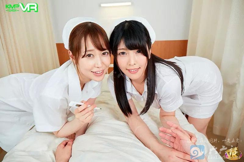篠田优2019年最好看的作品是哪一部?她还叫高木早希! liuliushe.net六六社 第2张