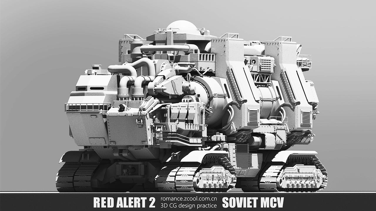 【苏联基地车】gif出处 New construction options 据说能看懂的都已经结婚了 趣事儿 第7张