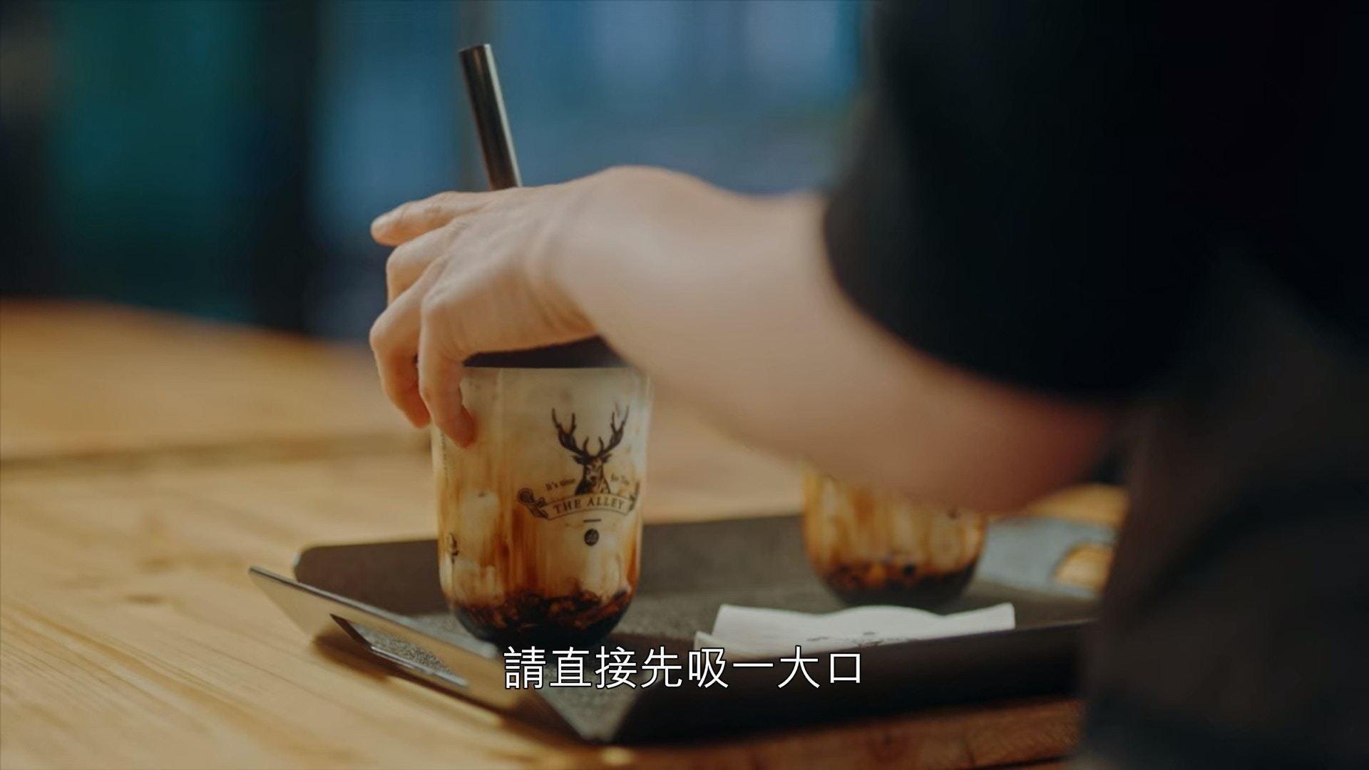 收视创新低!韩剧《国王:永远的君主》广告植入太生硬,引网友吐槽:这是电视剧还是购物广告?插图(5)