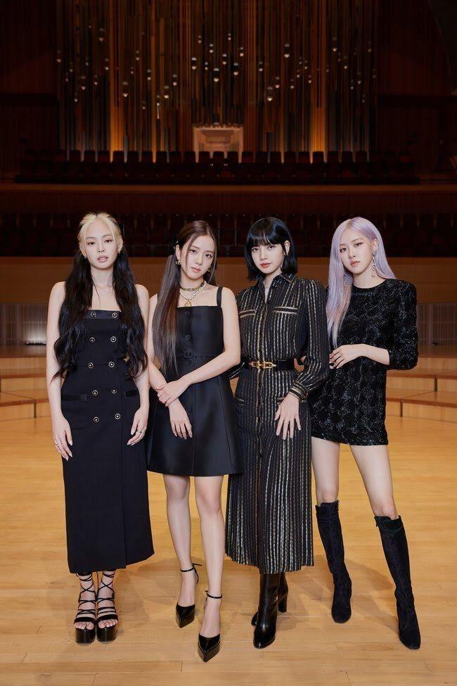 疫情影响不举办颁奖礼! 2020韩国GMA大奖公布,年度歌曲居然不是BTS拿下!插图6