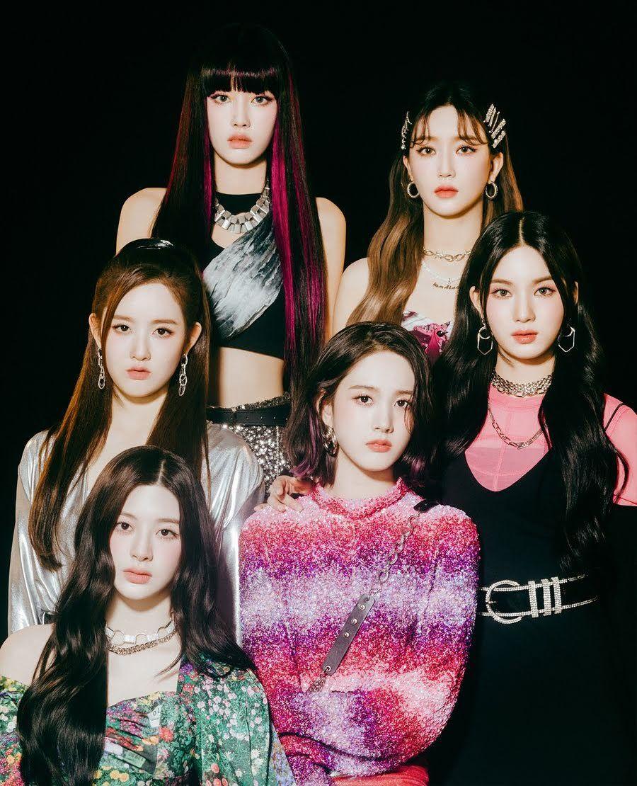 22位韩国娱乐公司代表票选2020年最佳新出道偶像团,这些团你pick了吗?插图11