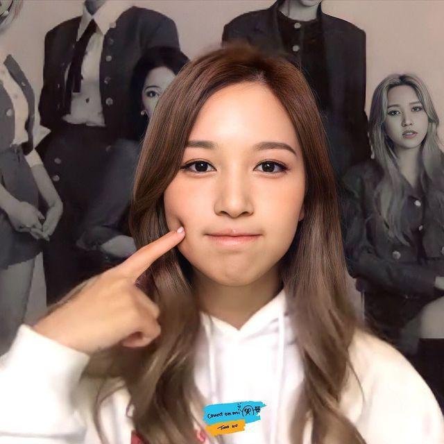 盘点10个性格内向的韩国偶像,他们含羞的表现实在是太可爱了!插图11