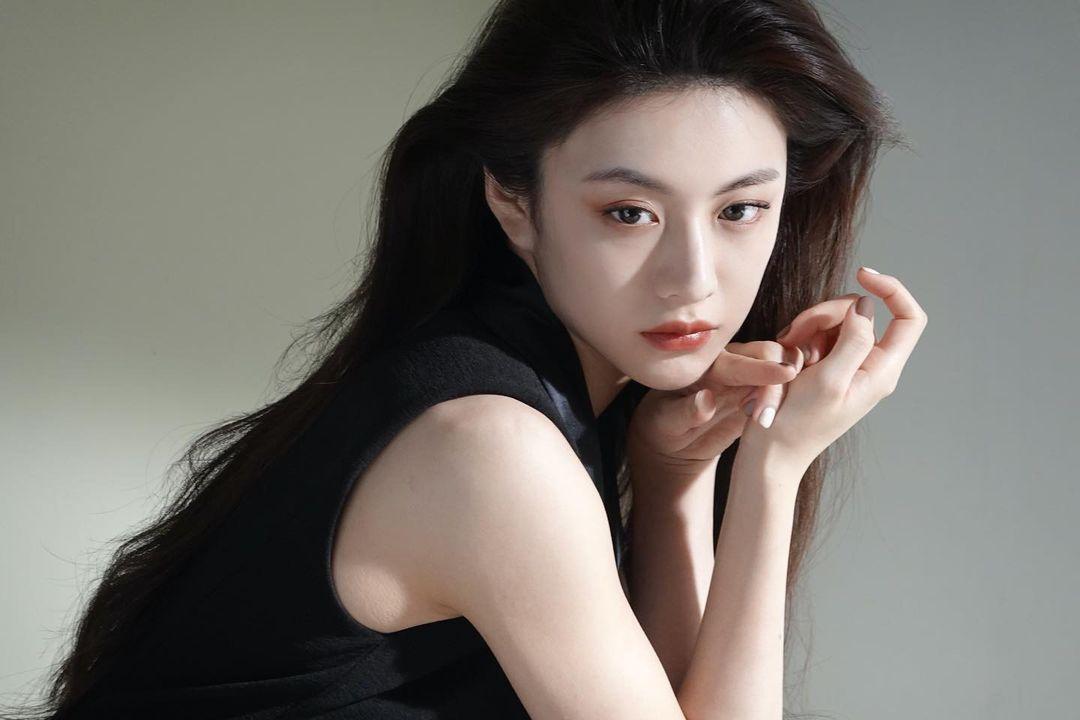 韩剧《甜蜜家园》女版F4!这4位女演员引热议,不仅有颜值还有演技!插图12
