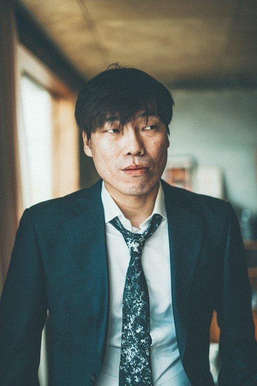 涉嫌性侵后辈女演员未遂,韩国男演员急发声明辟谣,还指控媒体乱报道插图