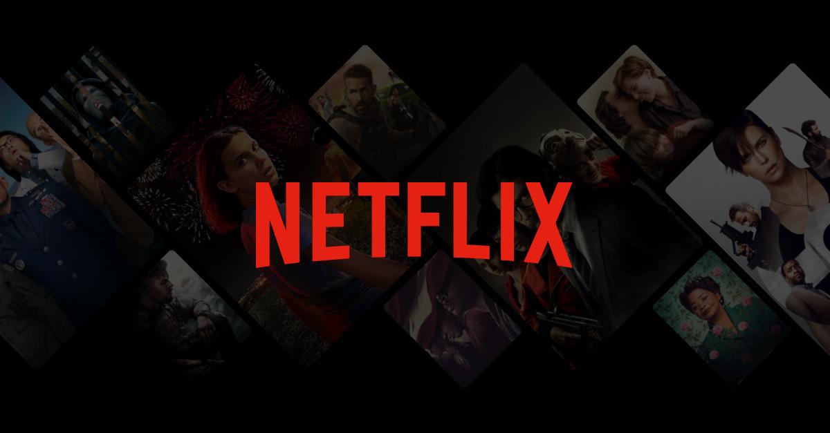 2月春节追这些!Netflix新片盘点,宋仲基主演的科幻大片让人期待