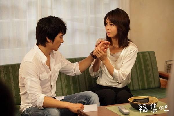 MISM-062:樱井菜菜子极品番号性感人妻电车屈辱被奸!