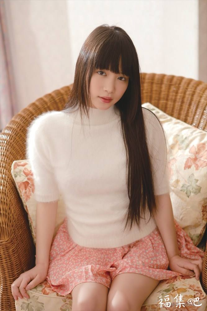 EBOD-481:佐佐木绘里极品番号演绎清纯可人美少女