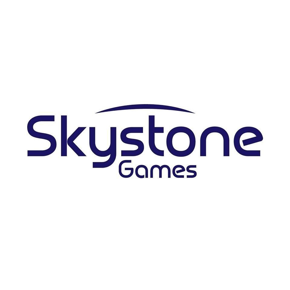 《暗黑破坏神》开发设计师成立工作室,并发布全新游戏作品