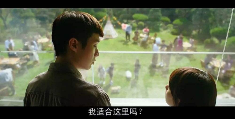 韩国电影《寄生虫》剧情解析,这也许就是获得奥斯卡的原因