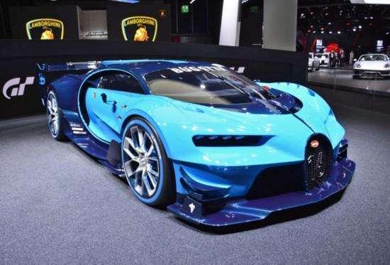 《GT赛车 7》在2020年内可能发售