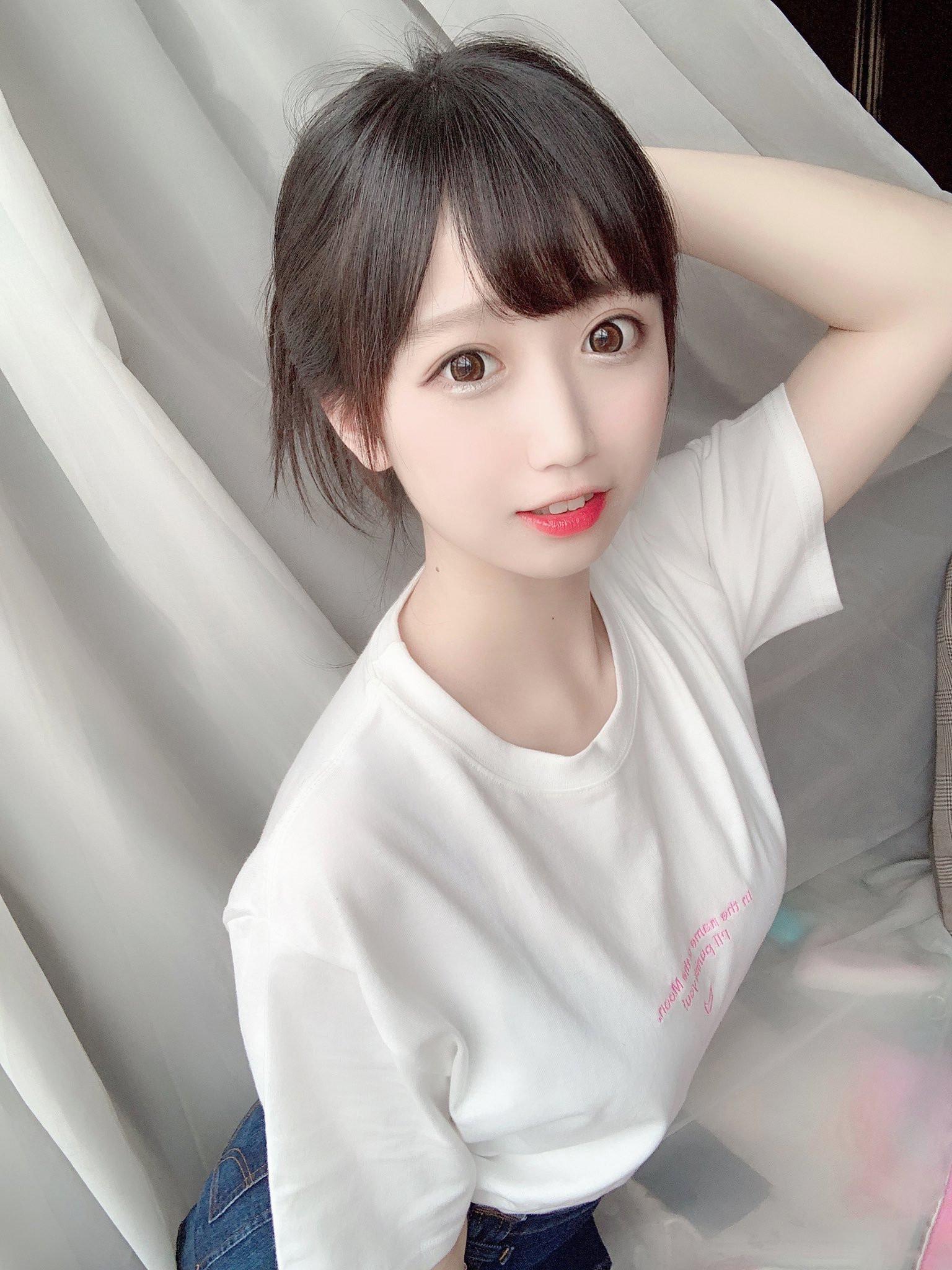国产美少女yami蝴蝶忍cos写真集