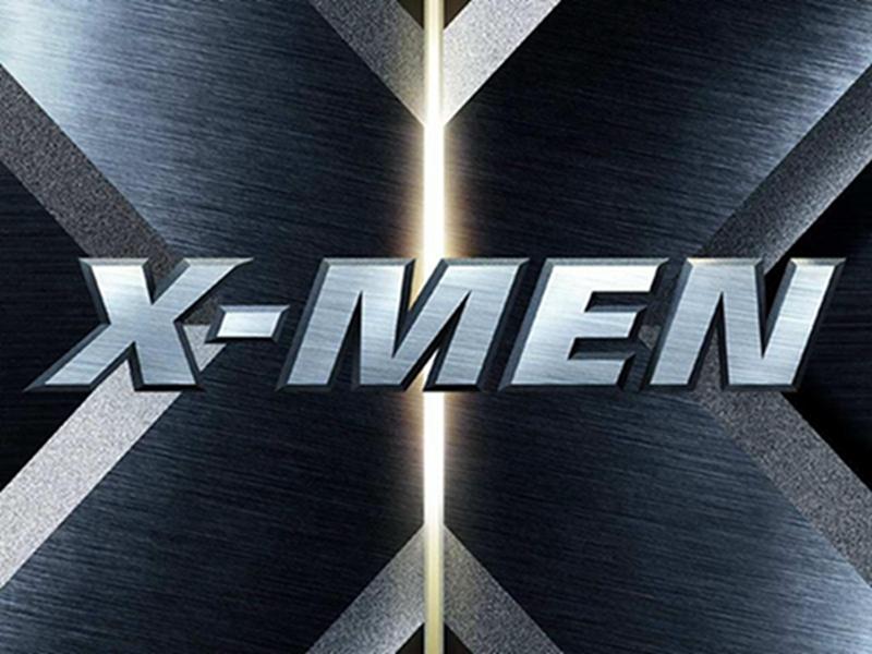 《X战警》导演首次解释为什么金刚狼会死