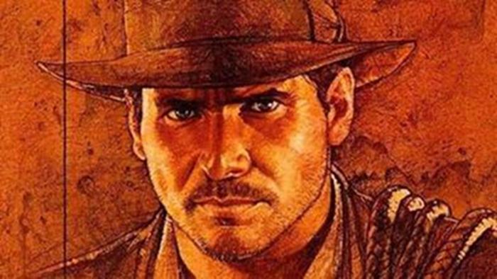 《夺宝奇兵 5》确认由詹姆斯·曼戈尔德担任导演