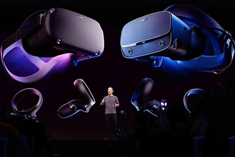 2020年最佳的VR耳机推荐,不可错过的最佳虚拟现实耳机