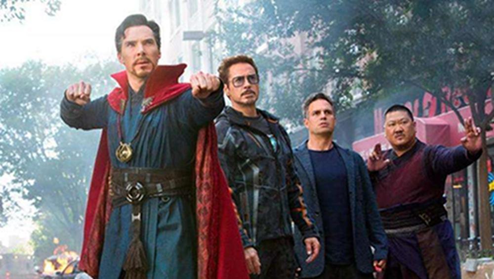 《复仇者联盟:残局》的导演想要通过重新发布MCU来欢迎粉丝回到影院