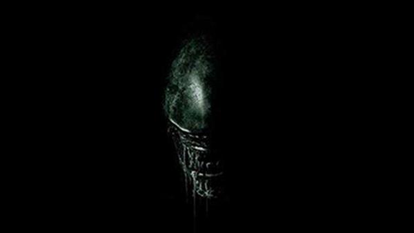 《外星人:盟约》中的异种蛋可能会成为下一步的主线