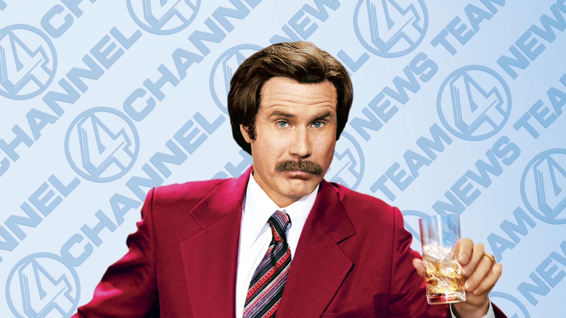周六夜现场电影:SNL明星最佳喜剧片