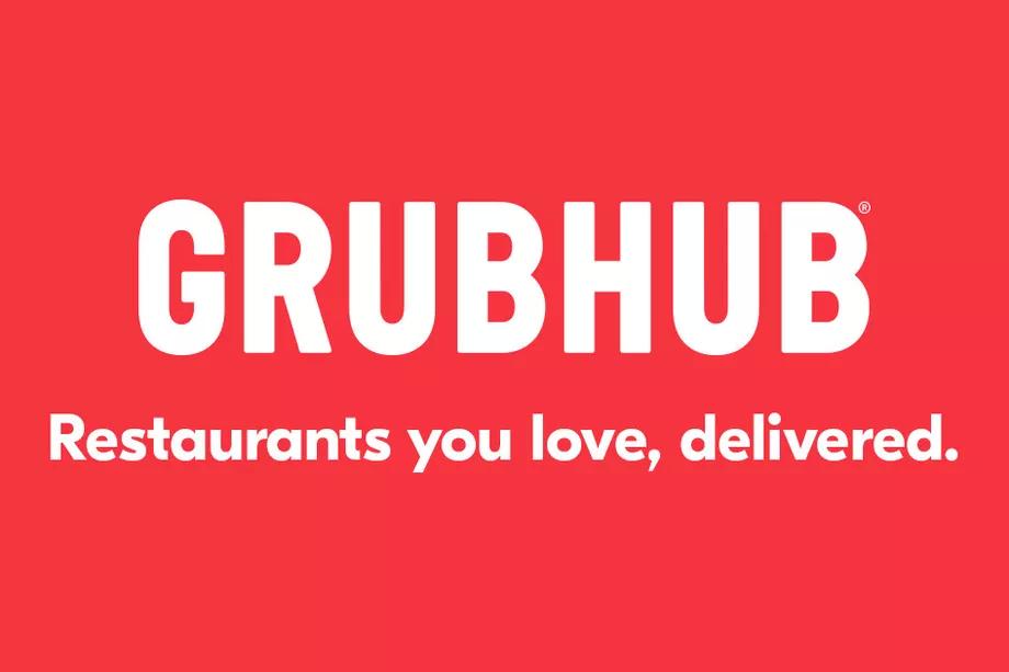 Grubhub拒绝Uber,并将与欧洲的Just Eat Takeaway合并