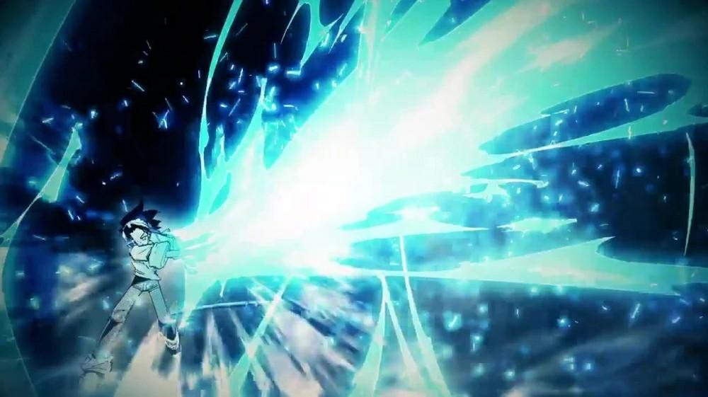 《通灵王》重制动画将在明年播出,只要我们活得够久就能够等到