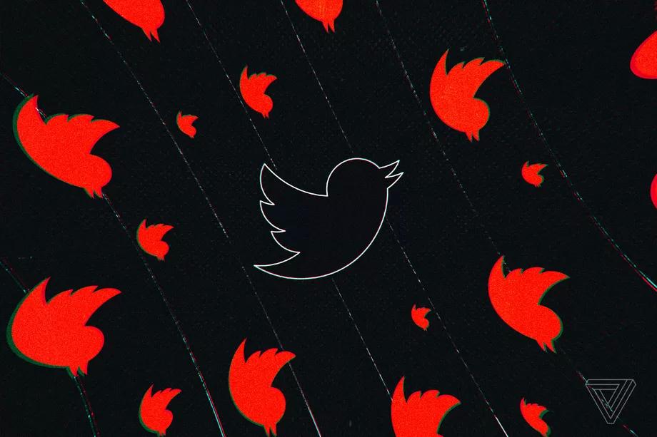 """Twitter将特朗普视频标记为""""操纵性媒体"""""""