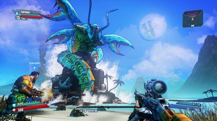 无主之地有史以来十大最佳DLC