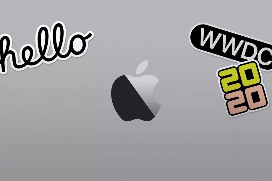 苹果全球开发者大会WWDC 2020:iOS 14,ARM Mac,硬件传闻以及其他信息