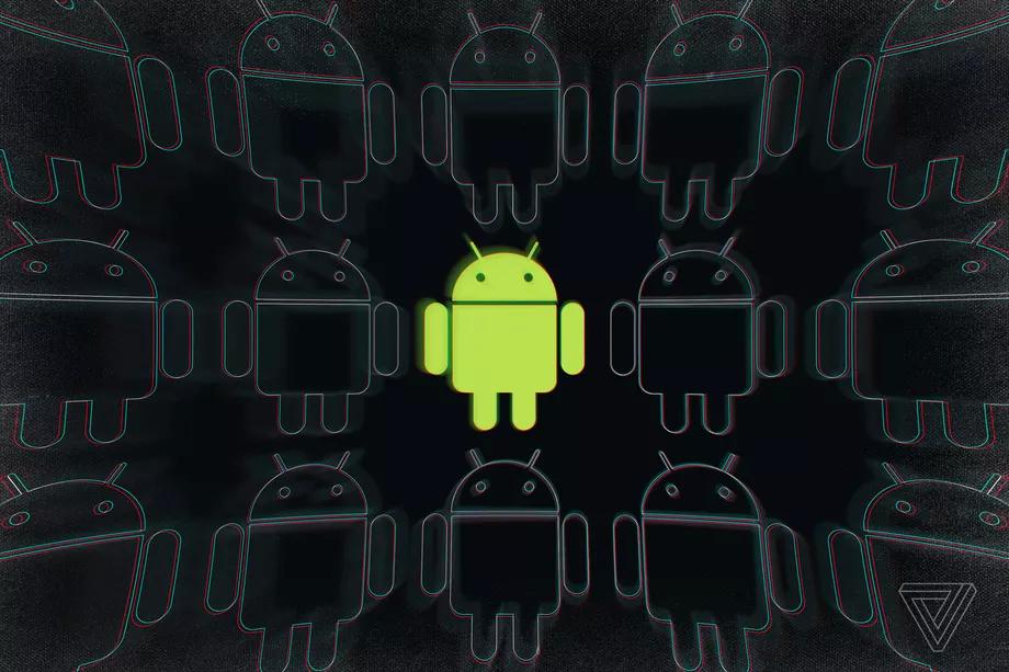 Android的AirDrop样式文件共享功能可能不仅仅适用于移动设备