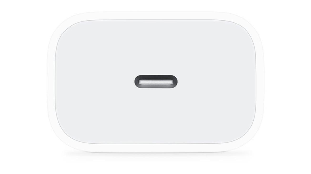 苹果20W充电器在备案文件中体现,而且iPhone 12电池容量减小
