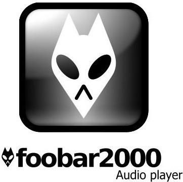 foobar2000汉化版+插件