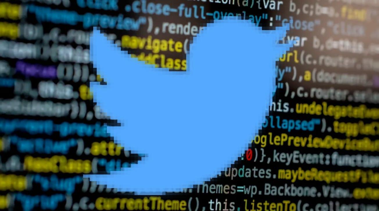 Twitter确认员工为黑客提高对账户操作权限