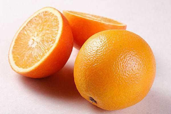橙子可以用来做面膜吗,怎么制作橙子面膜