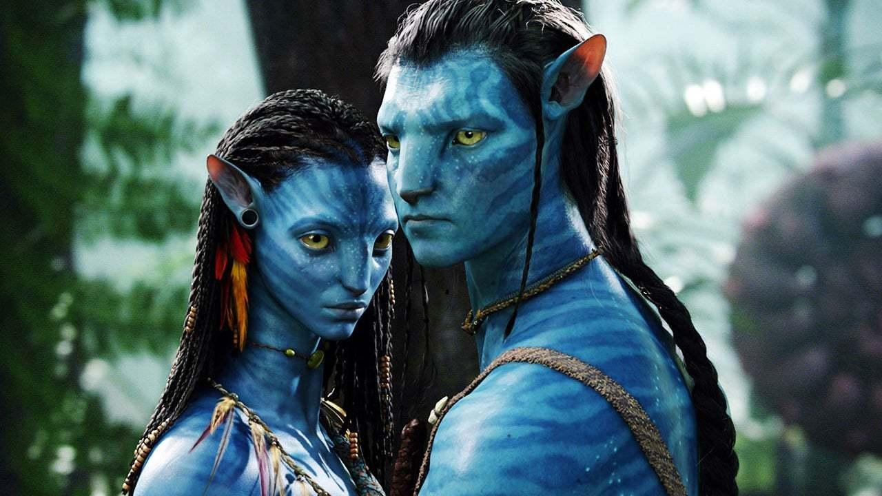 迪士尼宣布《星球大战》系列以及《阿凡达2》将延期一年