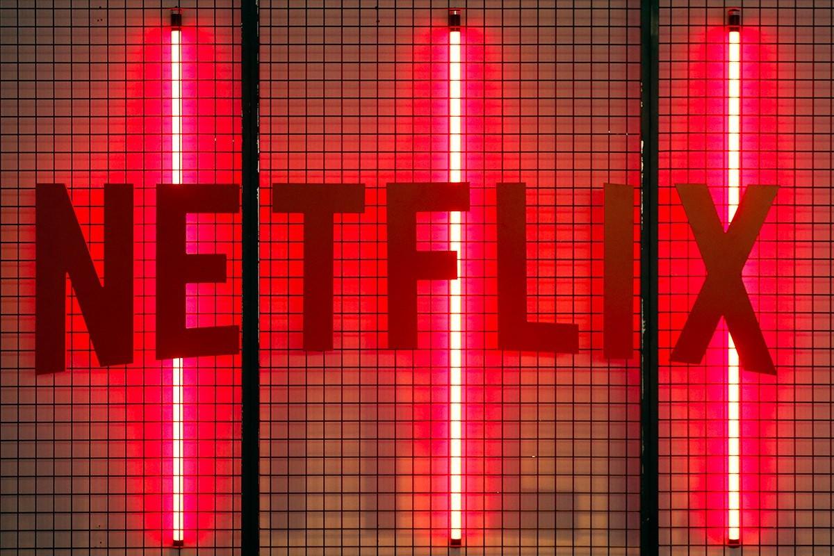 Netflix解释了为何许多节目被取消