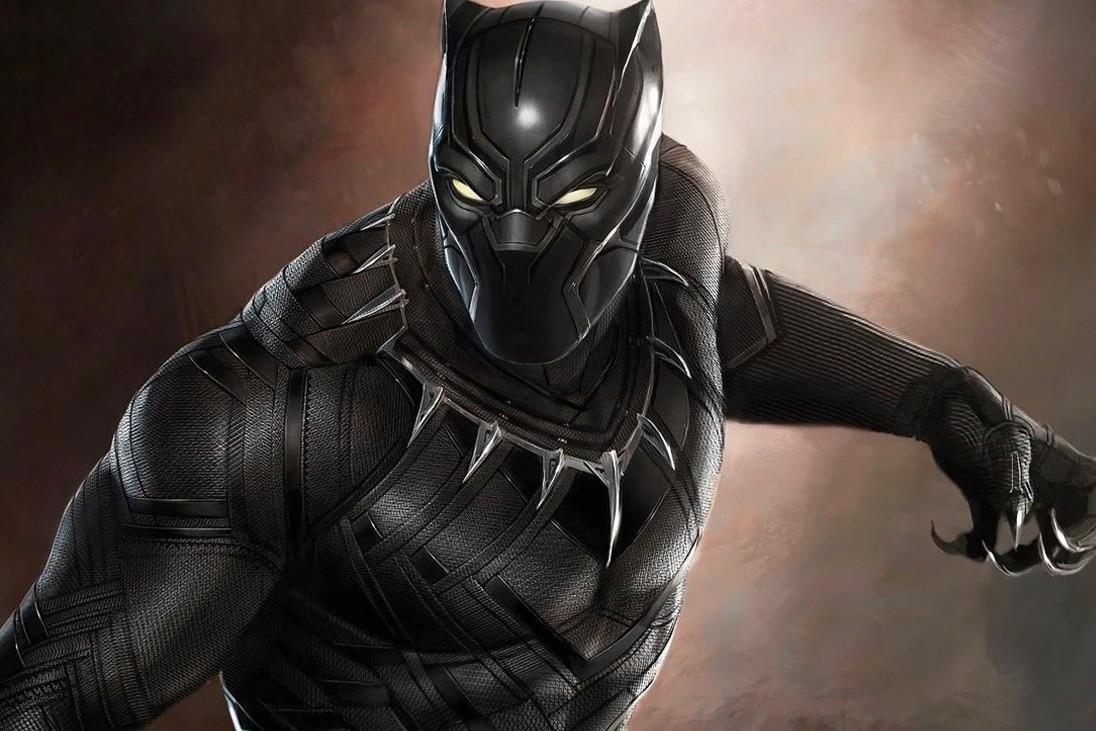 据报道,《黑豹2》将于2021年夏季开始拍摄